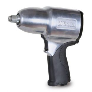 "Beta 1927B 1/2"" Drive Reversible Impact Wrench"